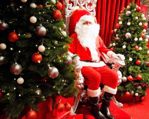animations-et-services-pere-noel